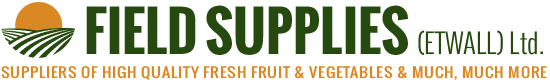 Field Supplies Ltd - Our Produce